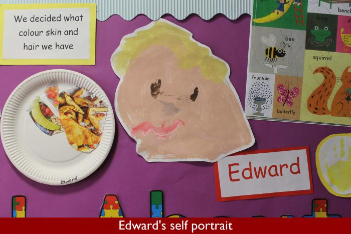 3 Edwards self portrait