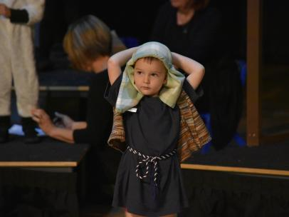 Early Years Play 2018 DSC 0075