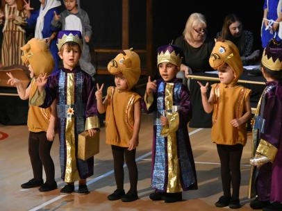 Early Years Play 2018 DSC 0113