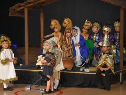 Early Years Play 2018 DSC 0137