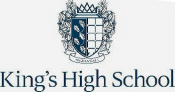 King's High School
