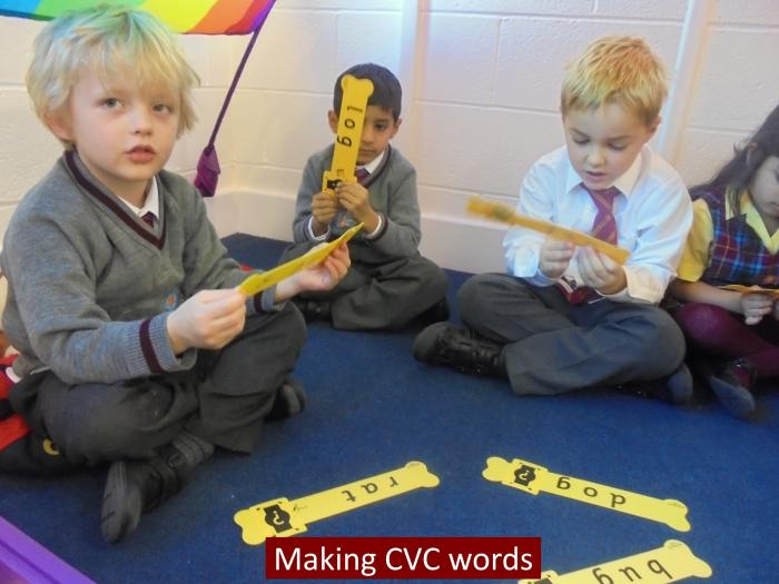05 Making CVC words resized