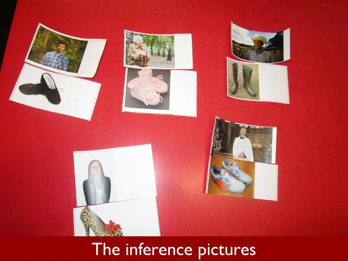 09 The inference pictures