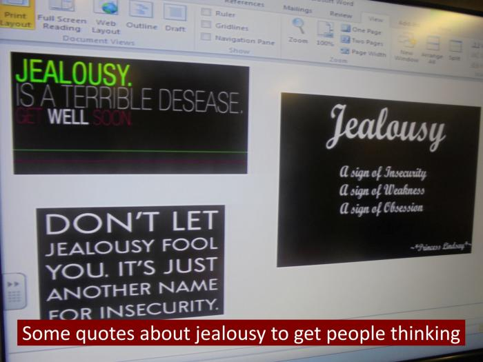 5 Some quotes about jealousy to get people thinkng RESIZED