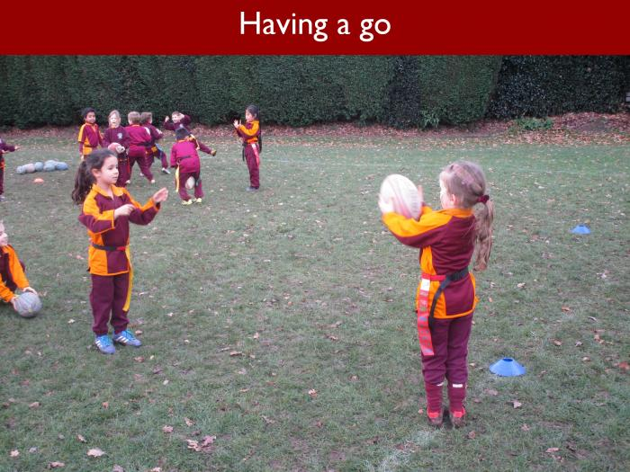 Blog Form 1 Rugby 5 Having a go