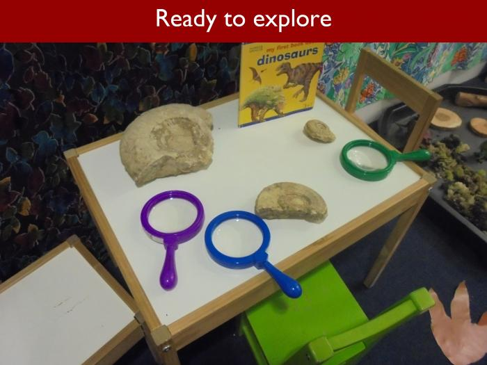 Blog RAH Dinosaurs 3 Ready to explore
